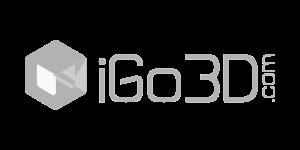 Umeleon_Logo_2