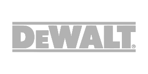 Umeleon_Logo_4